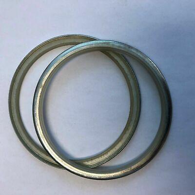 208-70-73530 Bucket Pin Seal Fits Komatsu Pc400