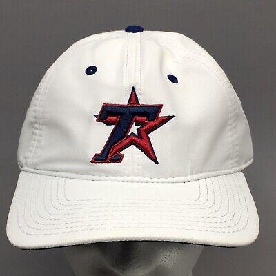 T STARS Logo