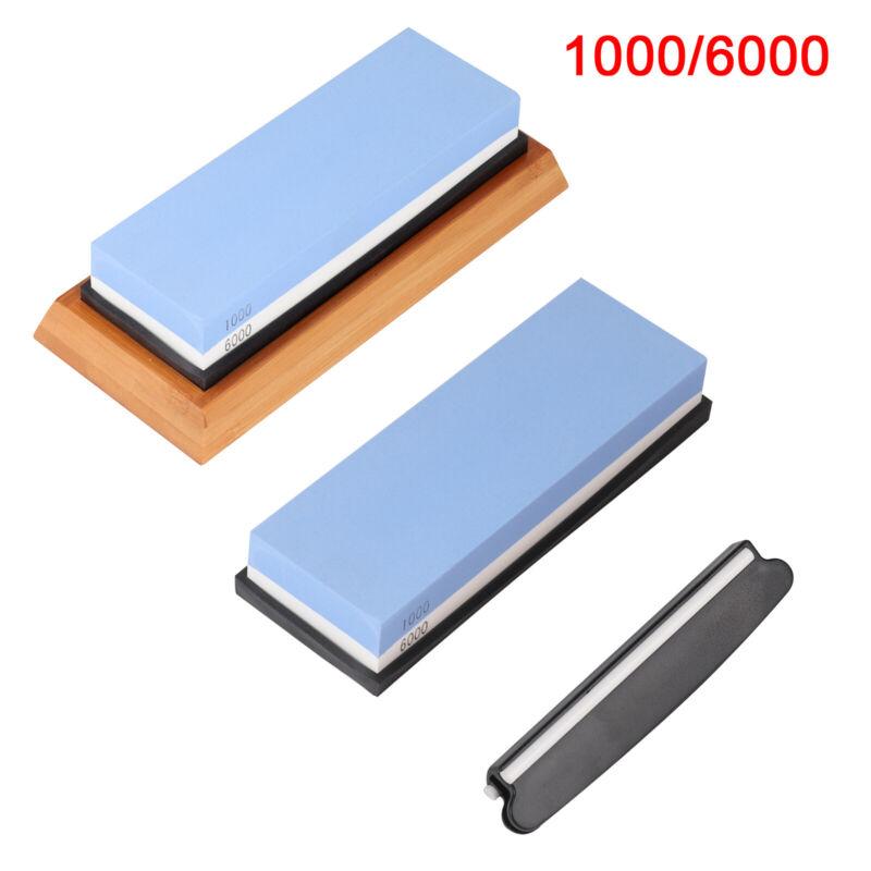 30 Blatt Schleifpapier Sortiment 210 x 110 mm P7000 P5000 P3000 P2000 P1000 Nass und Trocken Sandpapier