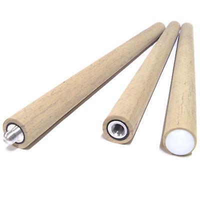 Sponge Foam Stick Cudgel 180cm 3x60 Assembly Soft Safe Wushu Kungfu Shaolin MMA