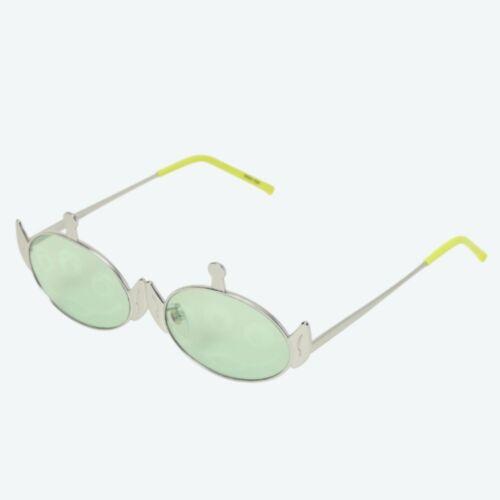 2021 Tokyo Disney Limited Sunglasses Aliens (Little Green Men)Ver. Toy story NEW