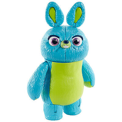 Disney Toy Story 4 Bunny 9 Inch Poseable Action Figure NEW IN STOCK