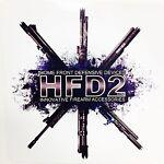 HFD2_accessories
