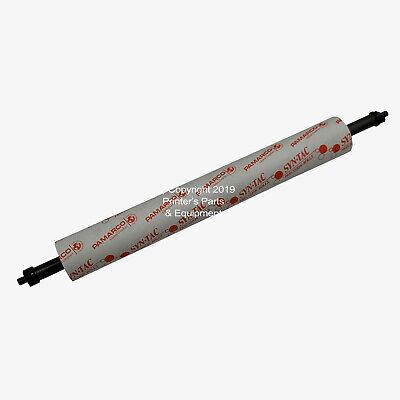 Crestline Ab Dick 350 360 8800 Oscillator Roller Cl36850 X07-0401