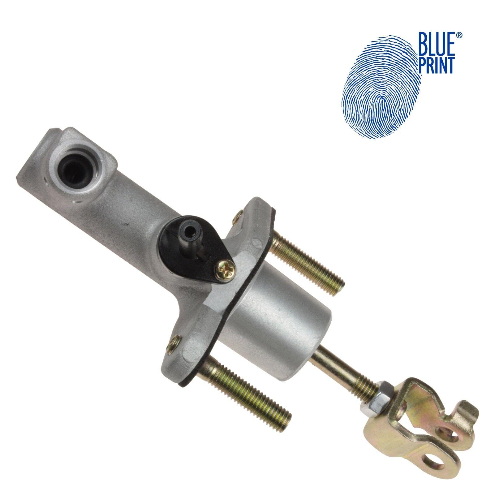 Kupplungsgeberzylinder Geberzylinder ABE F94003ABE