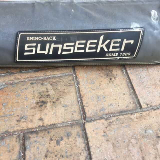 Car awning | Other Automotive | Gumtree Australia ...