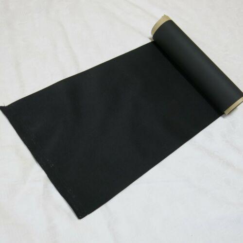 90cm Shutter curtain material (SILK) for Leica 3a 3c 3f Nikon-S t0.18mm