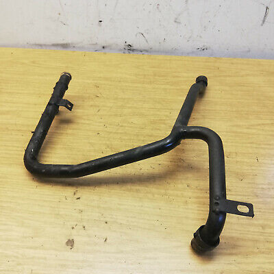 Audi A6 C5 Allroad [99-05] 2.5 TDi V6 Radiator Coolant Water Pipe Hose 059121075