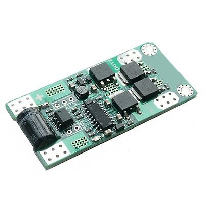 20a Motor Driver V2 With Optocoupler Isolation -arduino Compatible