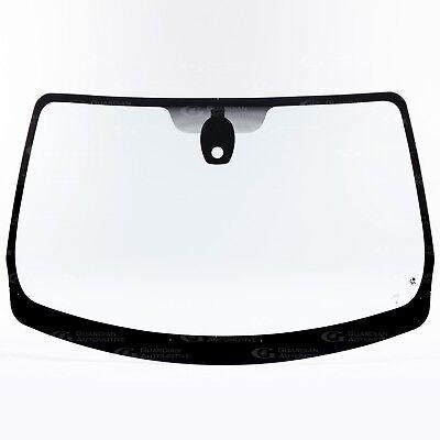 Mercedes Citan W415 Windschutzscheibe Frontscheibe Regen Licht Sensor ab 2012