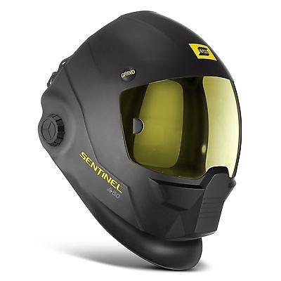 Esab Sentinel A50 Welding Helmet 0700000800