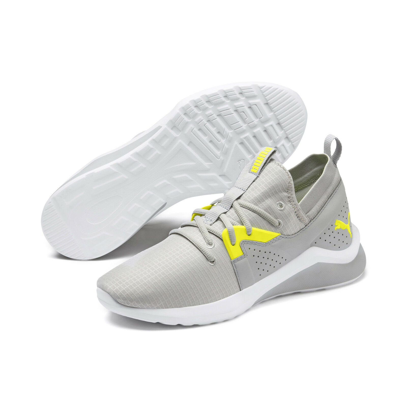 PUMA Emergence Lights Men's Training Shoes Men Shoe Running