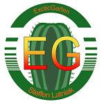 steffens-exoticgarten