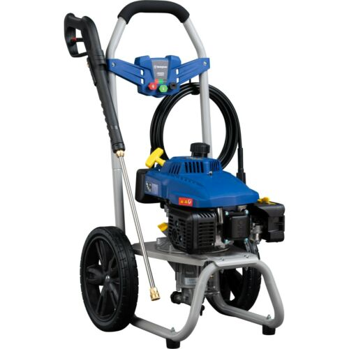 Open Box Westinghouse WPX2600 Gas Powered Pressure Washer