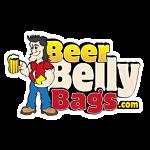 beer.belly.bags