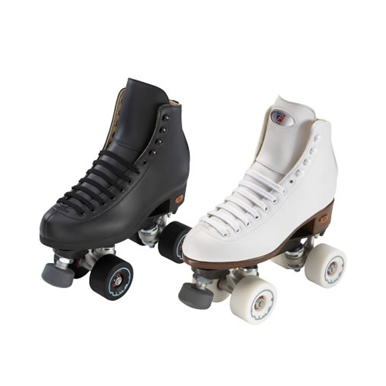 ROCK GT50 COSMIC SUPERFLY MEN INDOOR OUTDOOR ROLLER SKATES SIZE 1-15