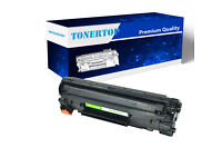 4PK New Toner Drum Combo For Brother TN580 DR520 MFC-8860DN HL-5270DN Printer