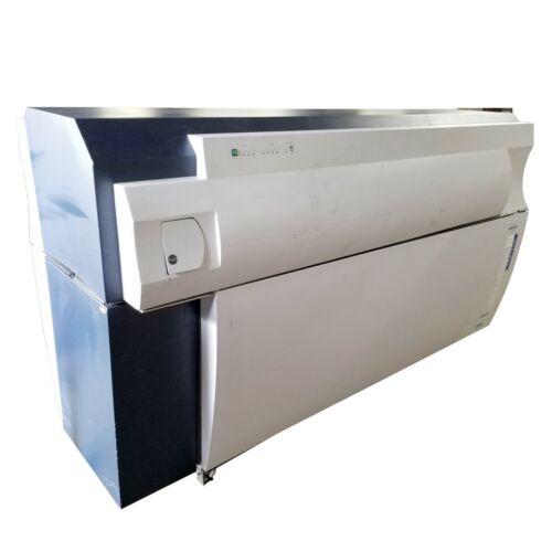 Bruker Daltonics Ultraflex III TOF/TOF 200 Mass Spectrometer