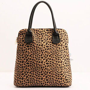 2013-style-Lady-Luxurious-Leopard-Print-Shoulder-Bag-Vogue-Handbag-Purse-Clutch