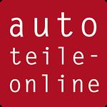 autoteile-online-de-shop