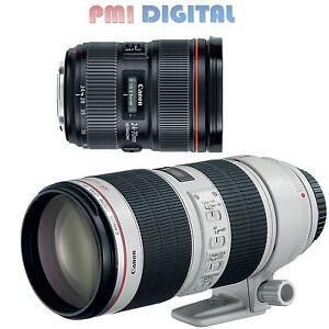 Canon-24-70mm-f-2-8L-II-USM-Canon-EF-70-200mm-2-8-L-IS-II-USM-2-Zoom-Kit
