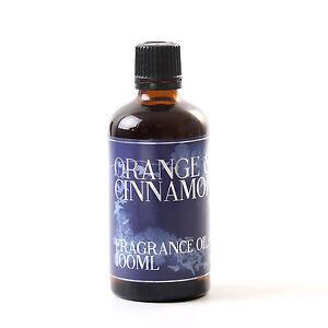 NARANJA-Y-Canela-Aceite-Perfumado-100ml-fo100orancinn