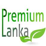 Premium Lanka