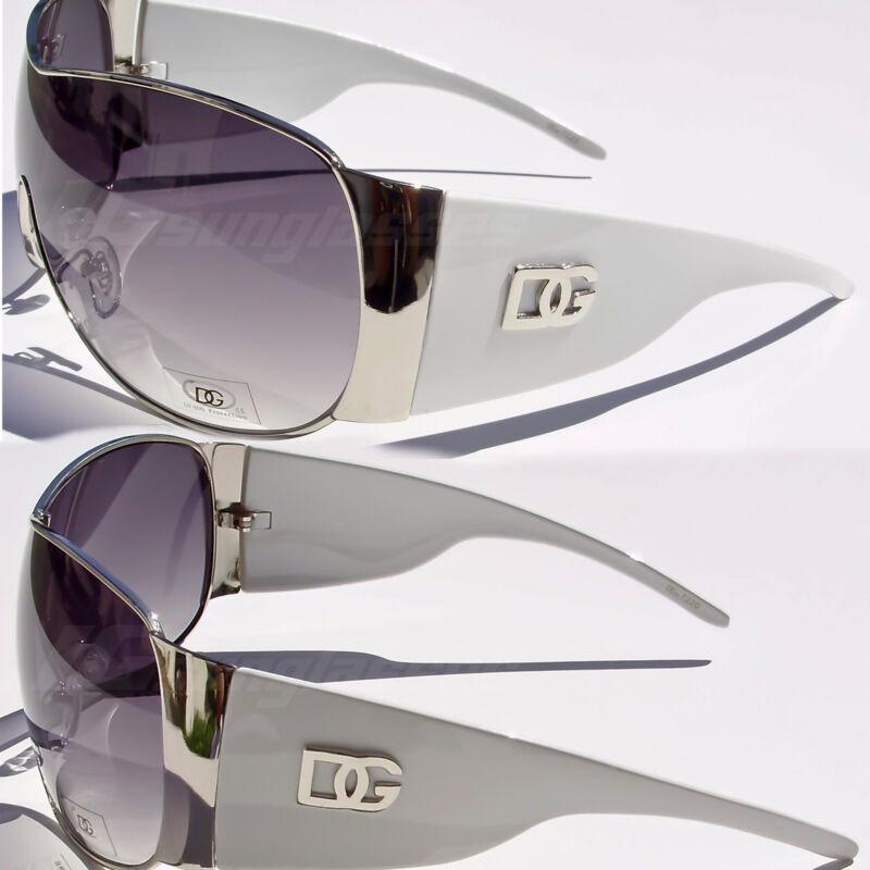 designer sunnies  sunnies shades eyewear