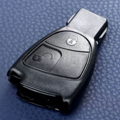 5 Button Remote Key Shell Fob Case For Cadillac 2008 09 10 2012 Cts Dts Sts Ebay