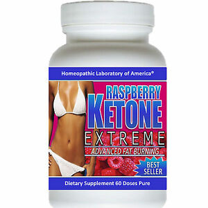 raspberry ketone plus pills tablets capsules ebay. Black Bedroom Furniture Sets. Home Design Ideas