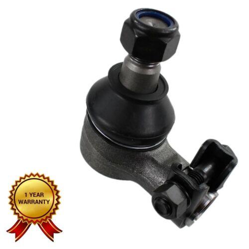 E-3426660M1 Power Steering Cylinder End for Massey Ferguson 154-4, 184-4 +++