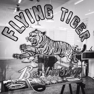 Barbers Wanted / Casual & PT Manly Manly Area Preview