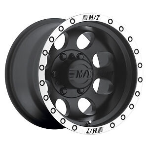 16X7-MICKEY-THOMPSON-CLASSIC-BAJA-LOCK-ALLOY-MAG-WHEEL-NISSAN-TOYOTA