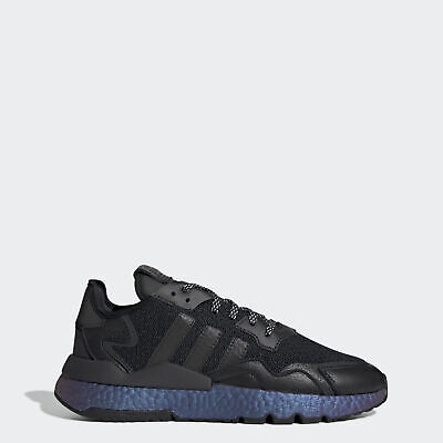 adidas Originals Nite Jogger Shoes Men's