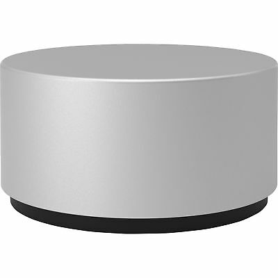 Microsoft Surface Dial 3D Input Device (2wr-00001) (2wr00001)