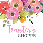 Tamster's Shoppe