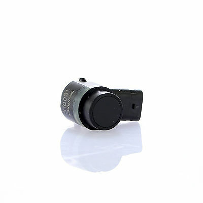 Parksensor PDC Sensor Einparkhilfe lackierbar für VW Golf 6 Passat 3C / Audi A6