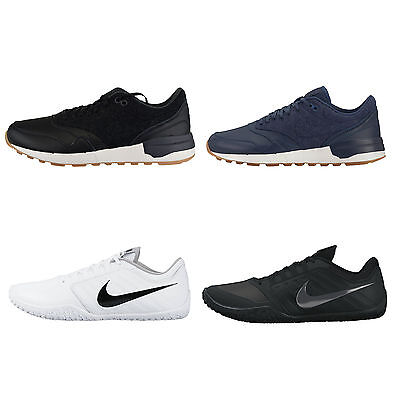 Nike Air Odyssey Lx Nike Air Pernix Shoes Trainers Max Running Shoes New