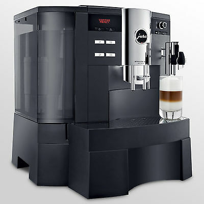 Automatic Espresso Machine Owner S Guide To Business And
