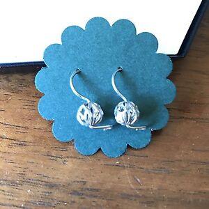 Assortment of earrings Lavington Albury Area Preview