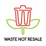 Waste Not Resale Shop