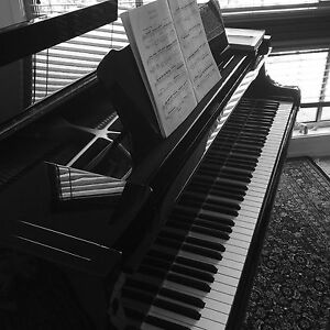 Piano lessons Raymond Terrace Raymond Terrace Port Stephens Area Preview