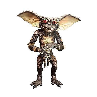 OFFICIAL Gremlins Movie Evil Mogwai Puppet Halloween Prop Doll Scary Decoration