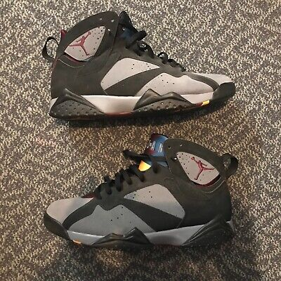 Nike Air Jordan Retro VII 7