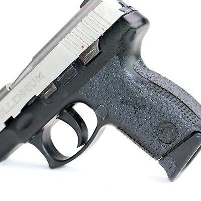 Pistol - Taurus Pt
