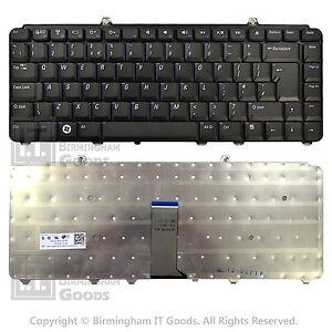 NEW DELL Inspiron UK Keyboard 1540 1545 1546 1525 P463J  NSK-930U