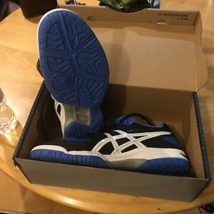 ASICS Gel Squad Volleyball Shoe