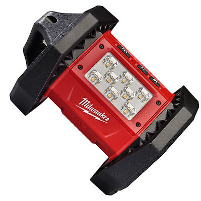 Milwaukee 2361-20 M18 Rover LED Flood Light