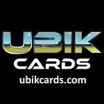 UbikCards