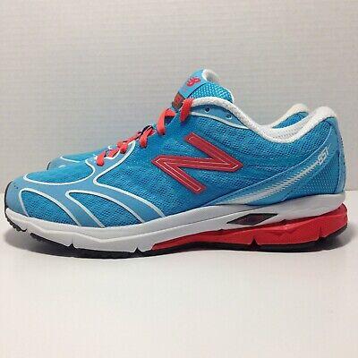 New Balance 'WE851BP1' Women's 851 Running Shoe Size: 7.5